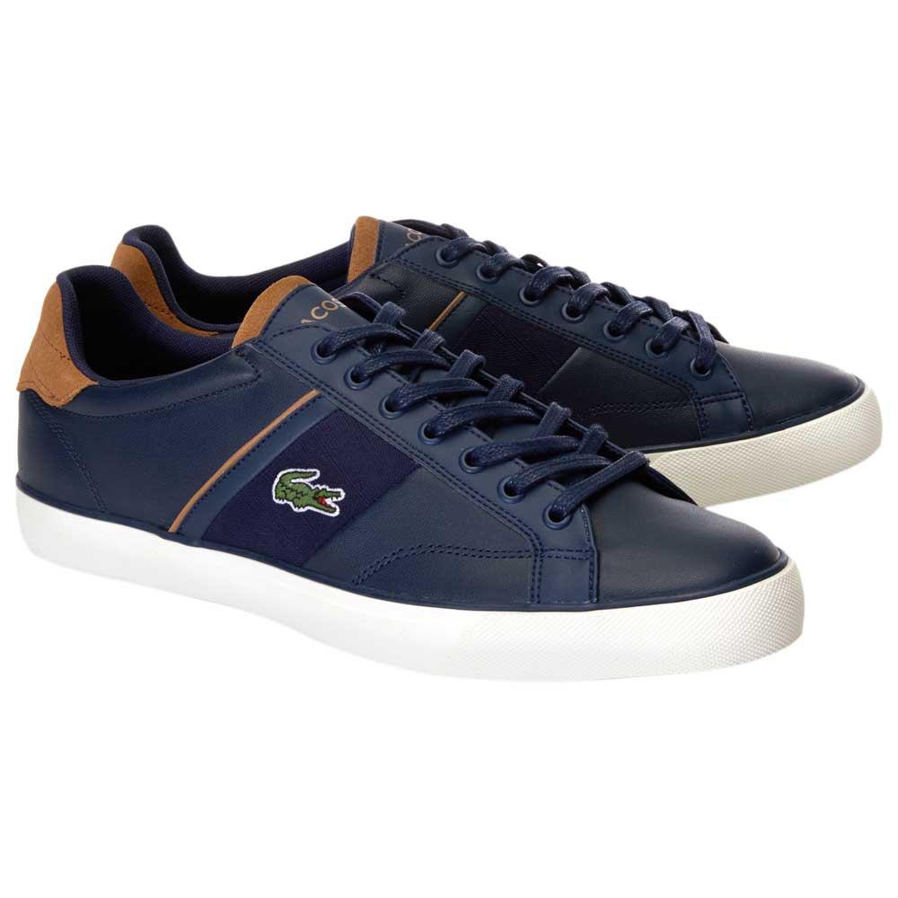 baskets-lacoste-37cma0035