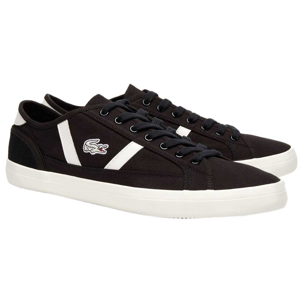 baskets-lacoste-sideline-canvas-leather