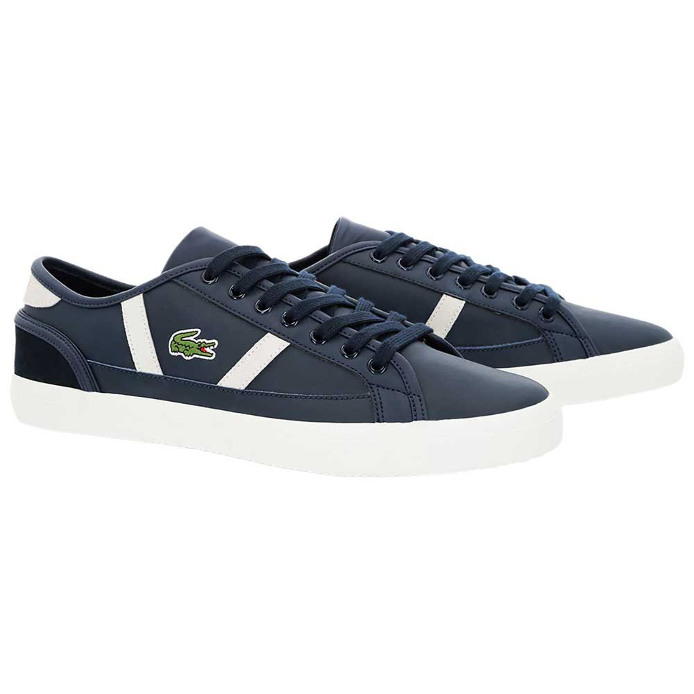 baskets-lacoste-sideline-leather-suede