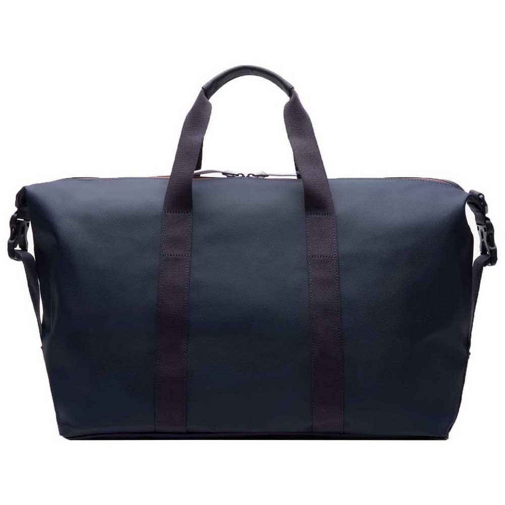 sacs-a-dos-de-voyage-lacoste-l1212-concept-nautical-logo-weekend