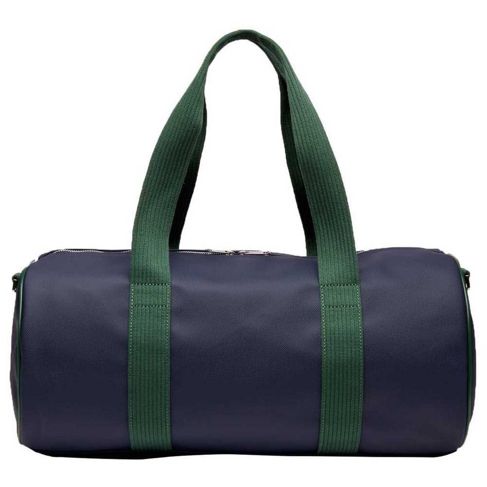 sacs-a-dos-de-voyage-lacoste-nh2872mx