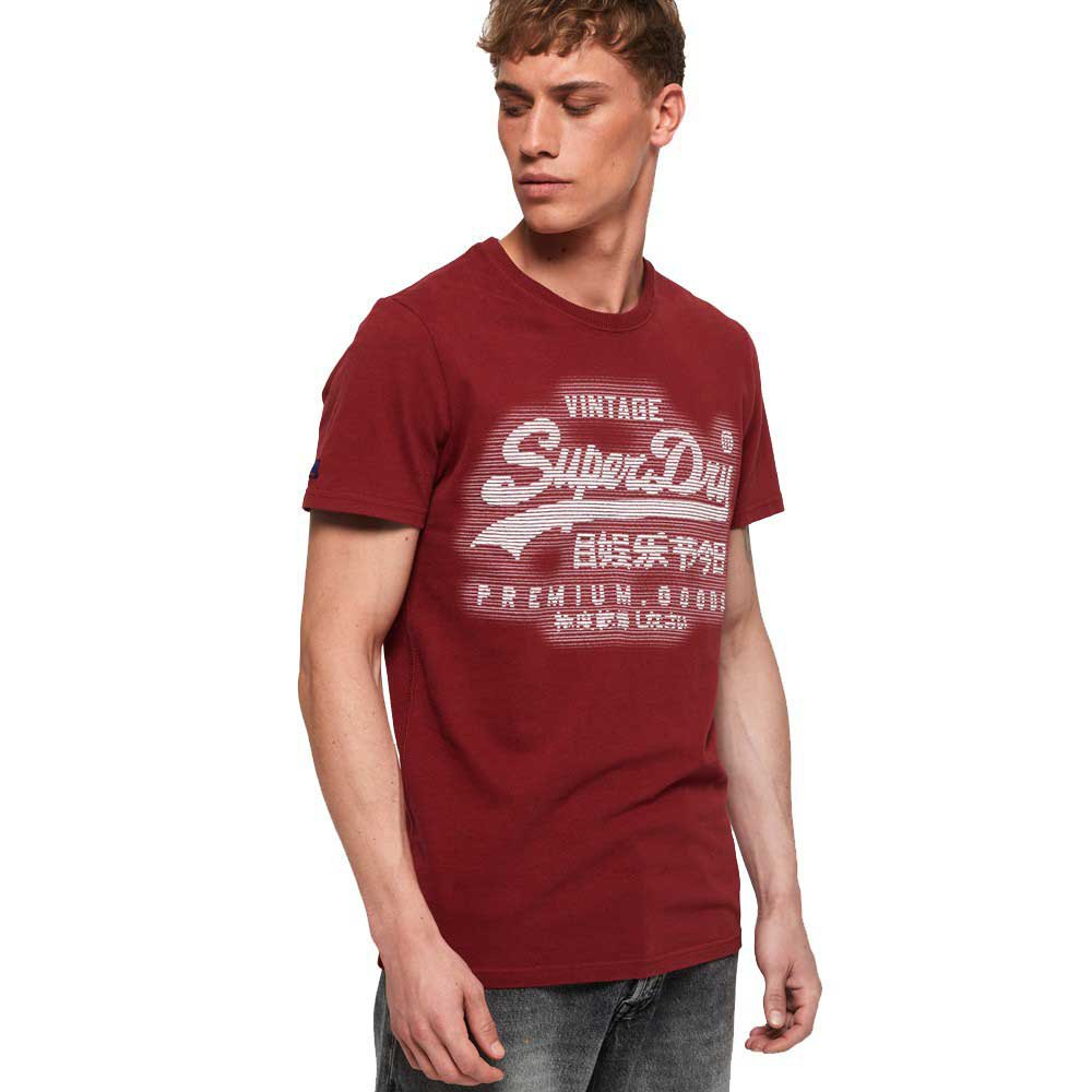 camisetas-superdry-premium-goods-mid-weight