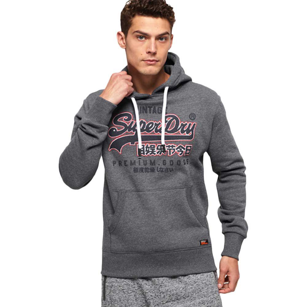 sudaderas-superdry-premium-goods-outline