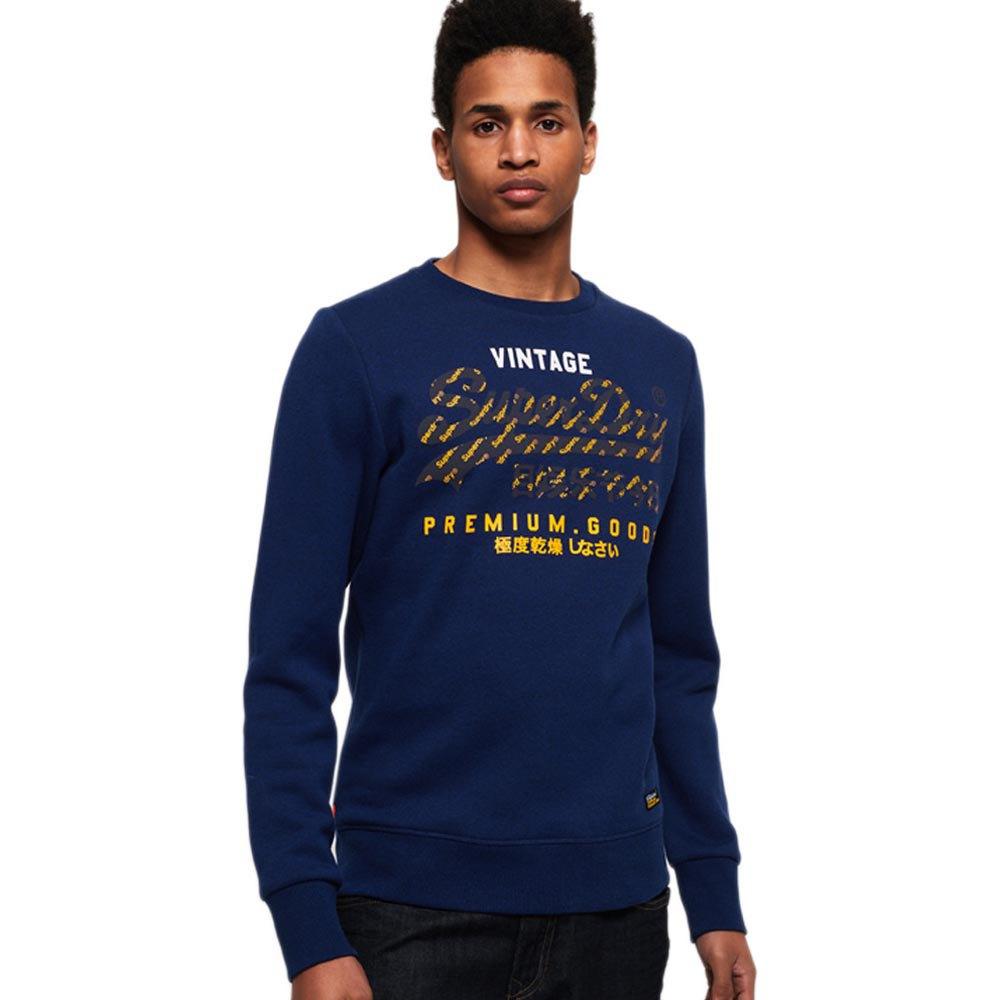 sweatshirts-and-hoodies-superdry-premium-goods-racer-lite