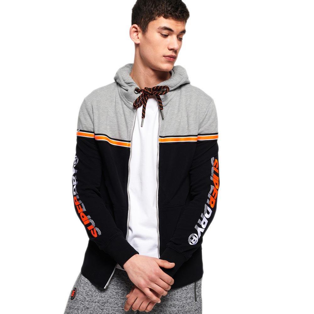 sweatshirts-and-hoodies-superdry-applique-oversized-nu-lad-lite