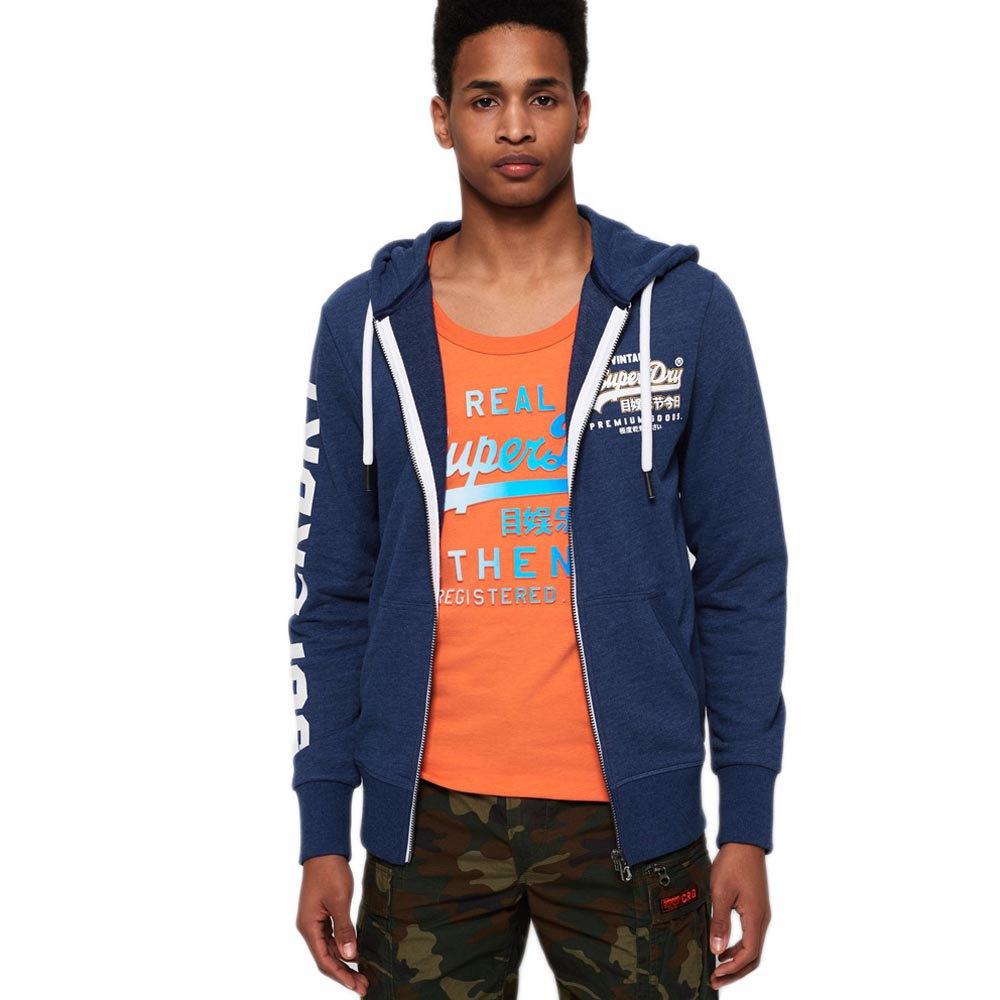 sweatshirts-and-hoodies-superdry-vintage-logo-lite