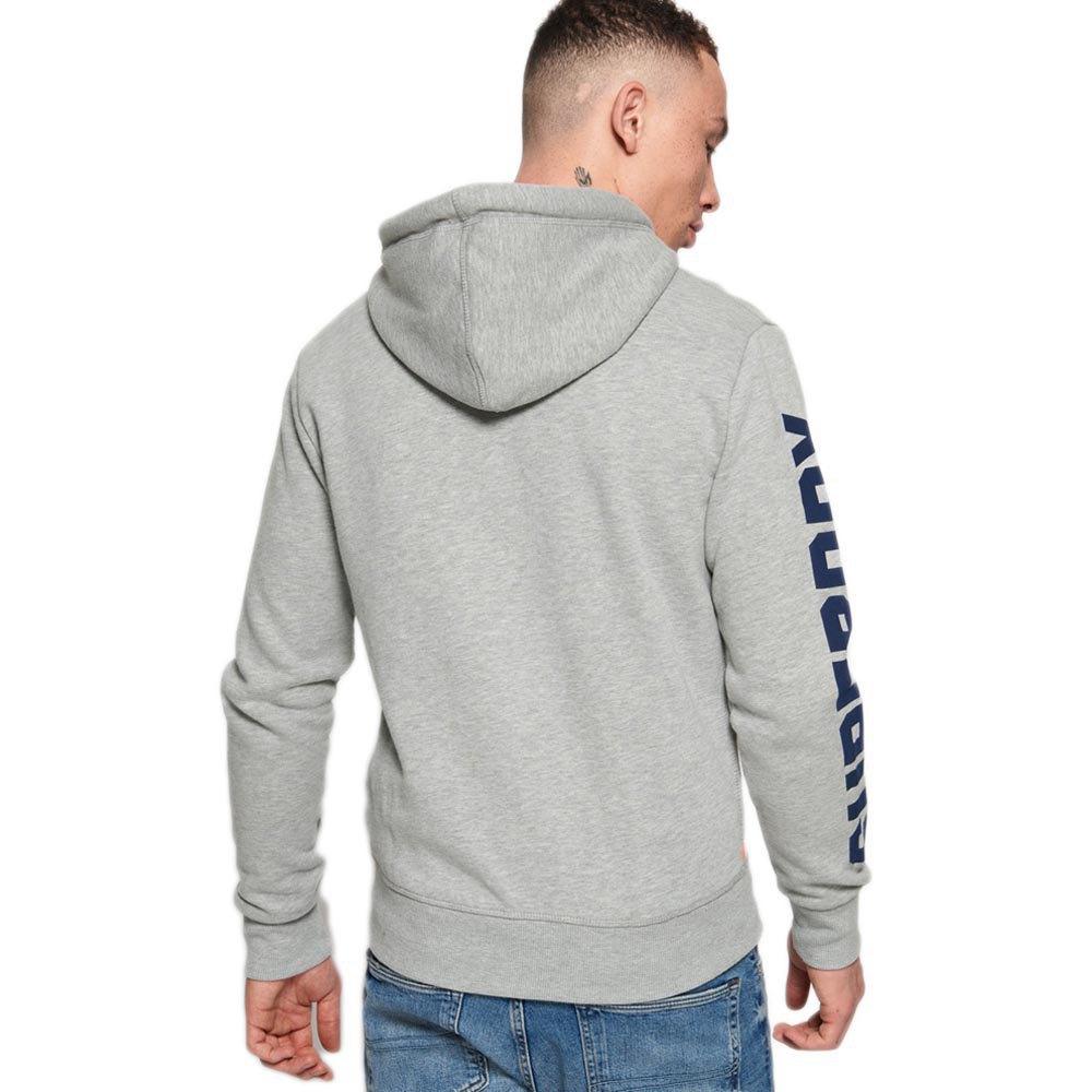 sweatshirts-and-hoodies-superdry-vintage-logo