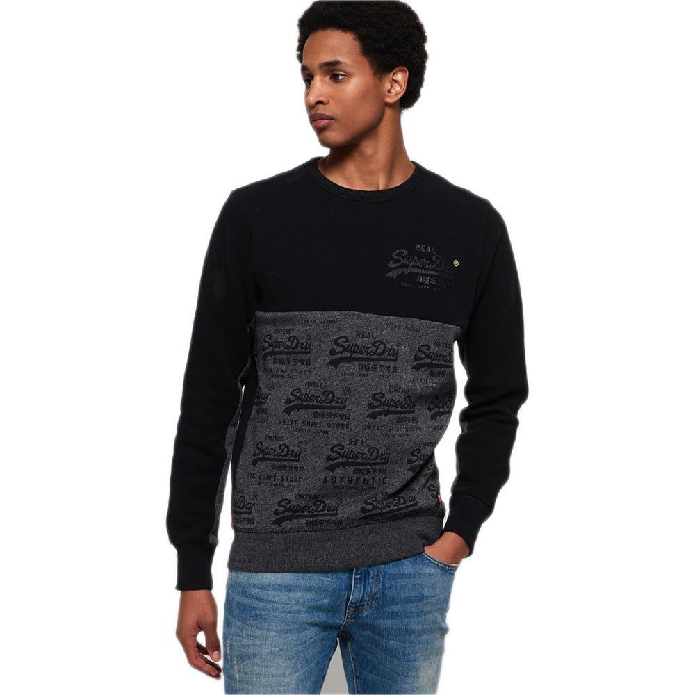 sweatshirts-and-hoodies-superdry-vintage-logo-neon-crew