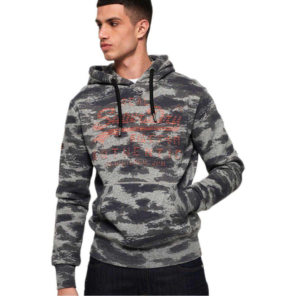 sweatshirts-and-hoodies-superdry-vintage-logo-authentic-camo