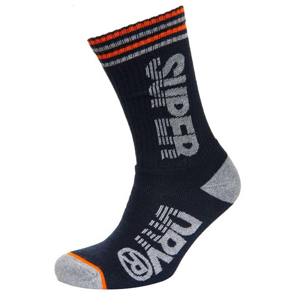 socks-superdry-superdry-sprint-double-pack