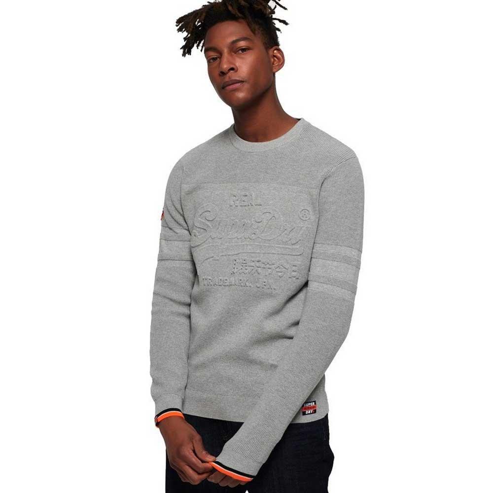 sweaters-superdry-nu-embossed-logo-crew