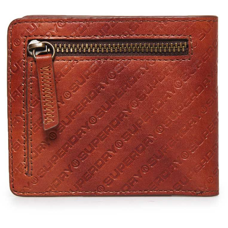 wallets-superdry-badgeman-aop