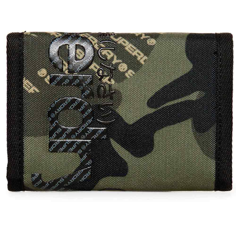 wallets-superdry-camo-logo