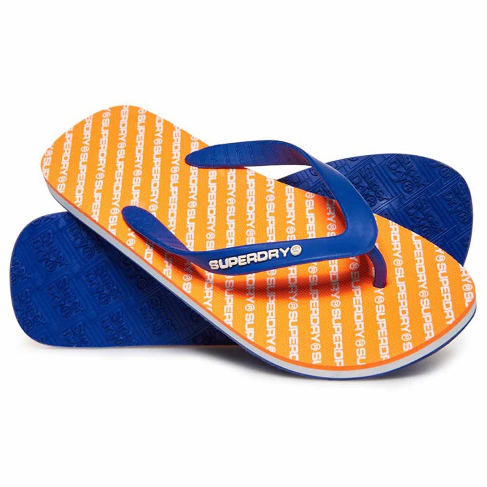 flip-flops-superdry-international