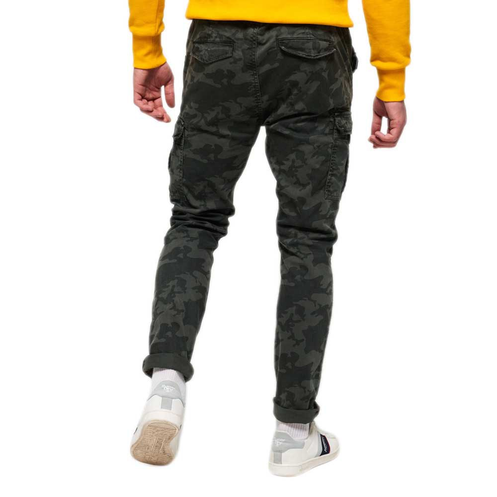 pantalons-superdry-surplus-goods-cargo-30-steel-camo