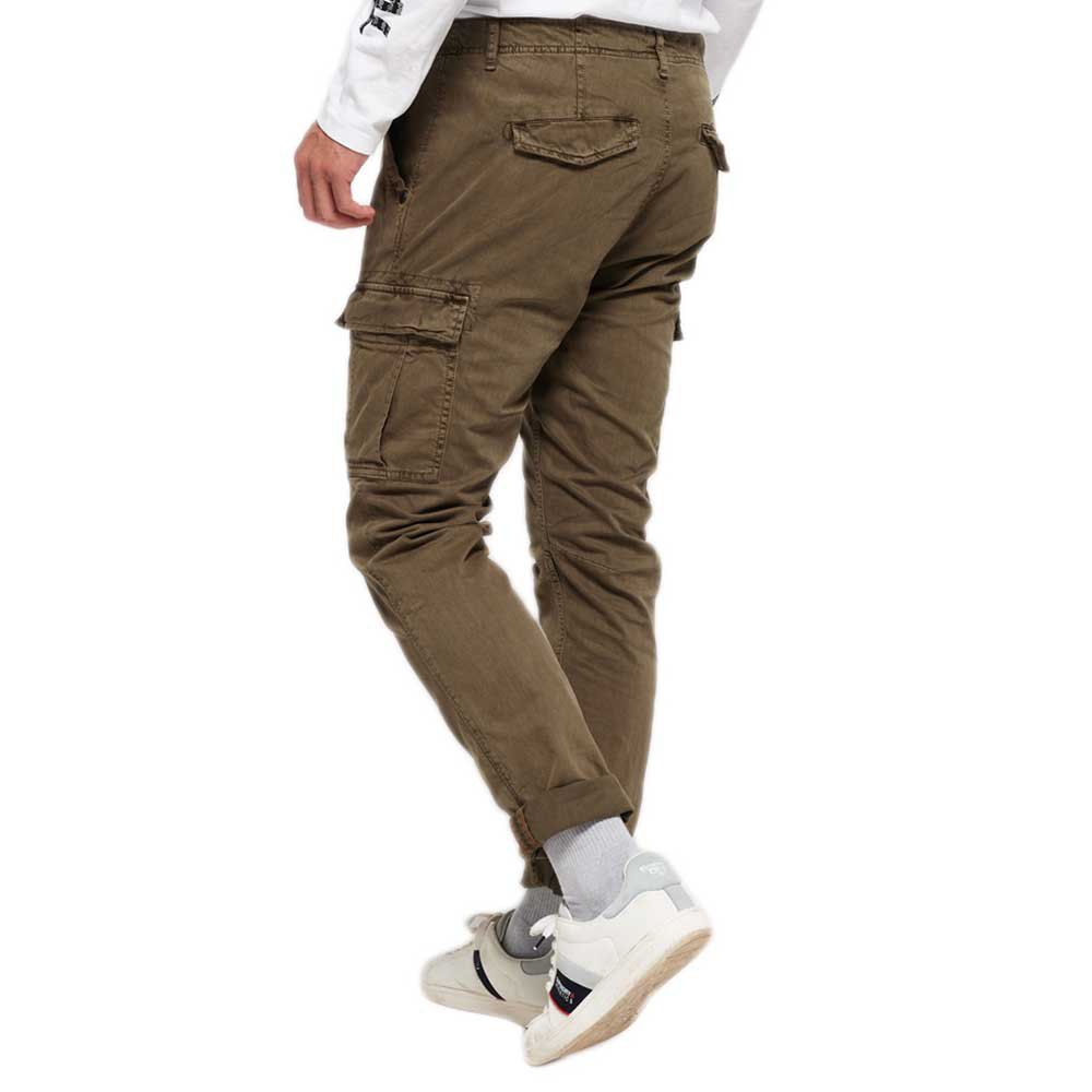 pantalones-superdry-surplus-goods-cargo