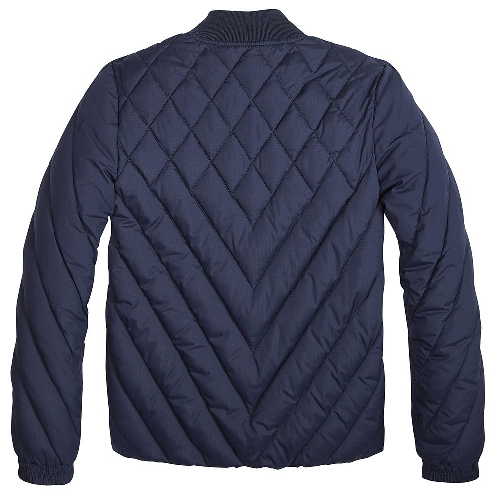 chaquetas-tommy-hilfiger-quilted