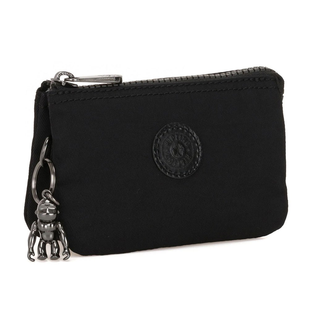 18c5bbb52b Kipling Creativity S Black buy and offers on Dressinn