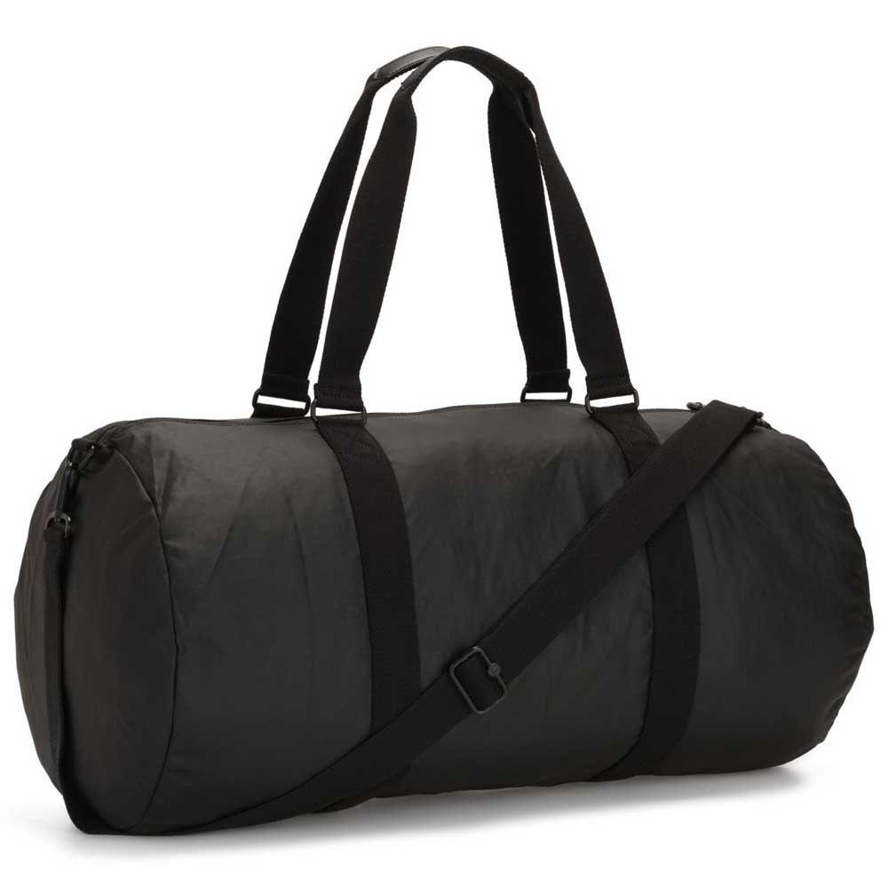 travel-bags-kipling-onalo-l