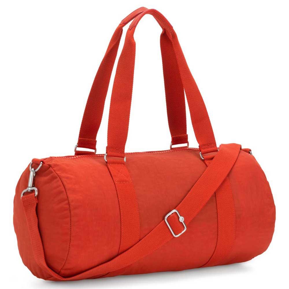 travel-bags-kipling-onalo