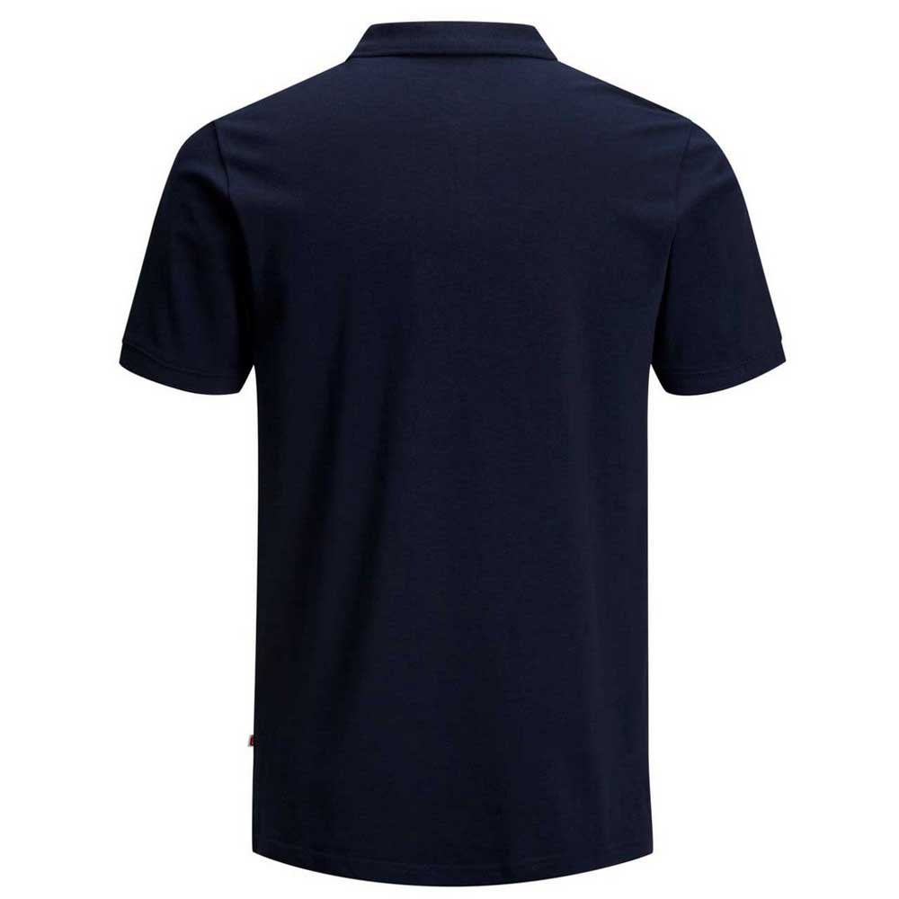 polo-shirts-jack-jones-basic