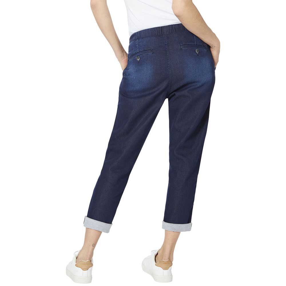 arrossire spazzar via est  Pepe jeans Donna Blue buy and offers on Dressinn