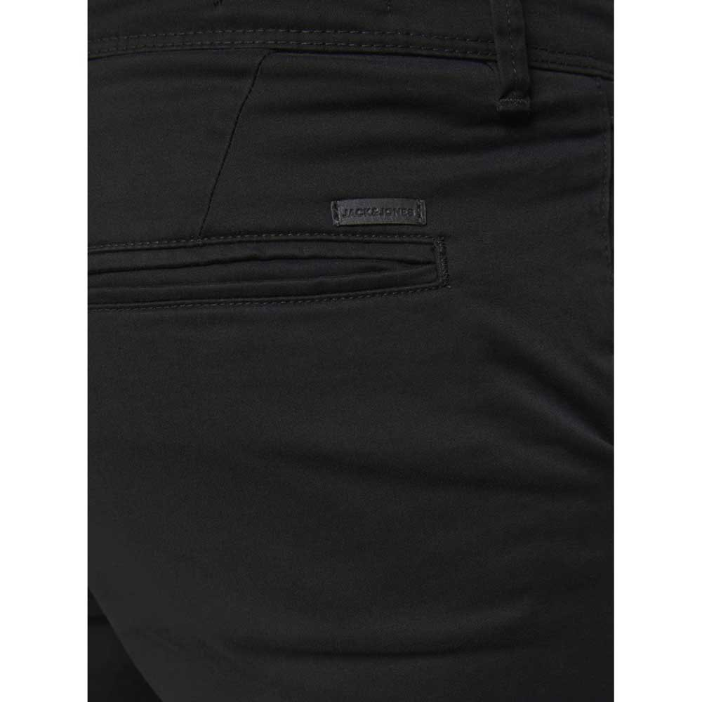 reliable quality quality products attractive price Jack & jones Marco Bowie Slim Fit Chinos