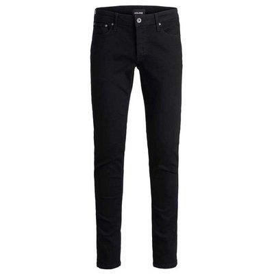 Jack /& Jones Glenn 816 Mens Slim Fit Jeans Black