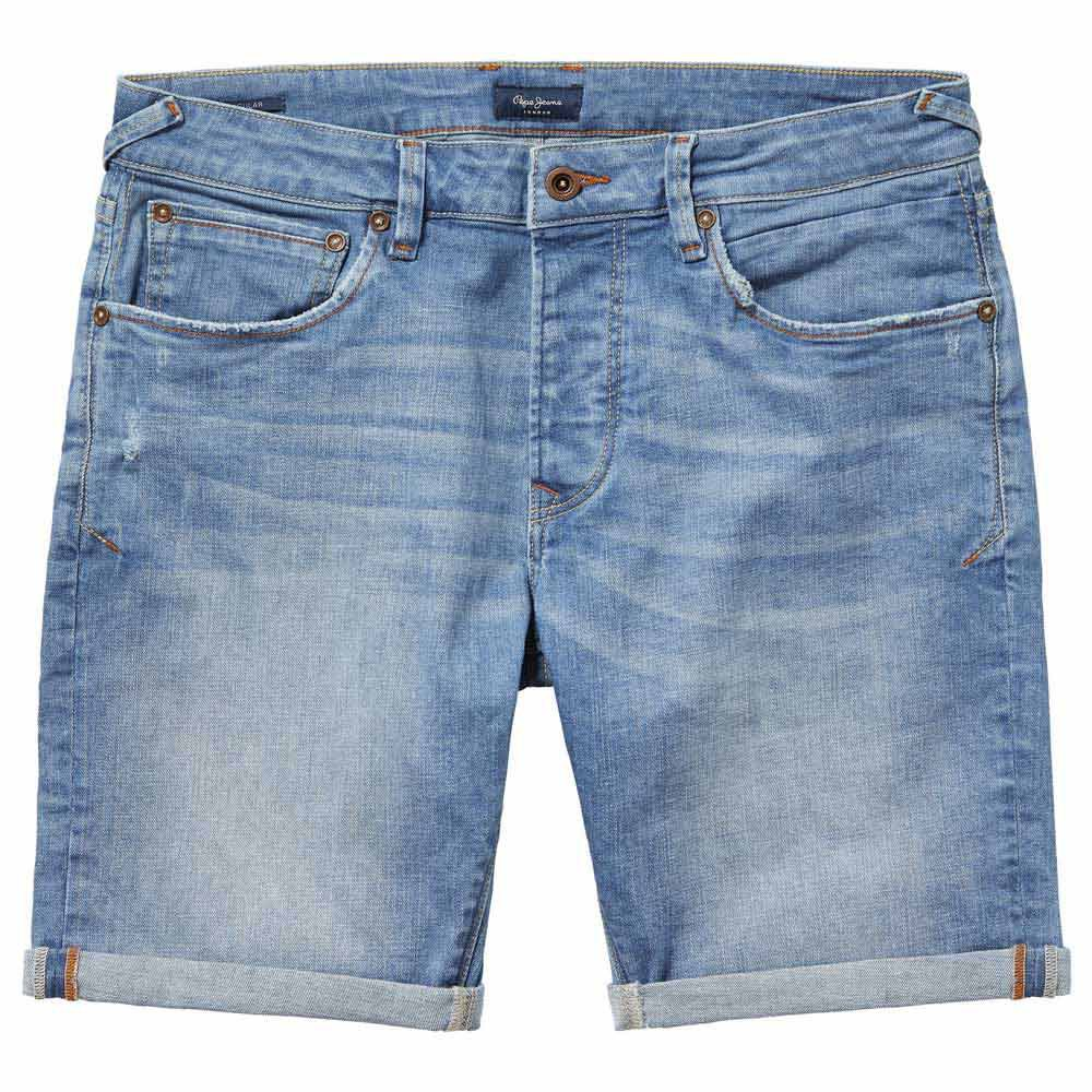 Pepe jeans Stanley Haze