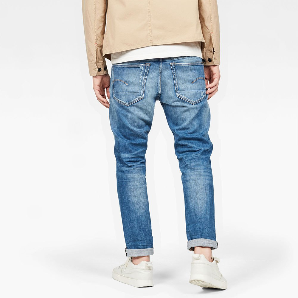 pants-gstar-3301-straight-tapered