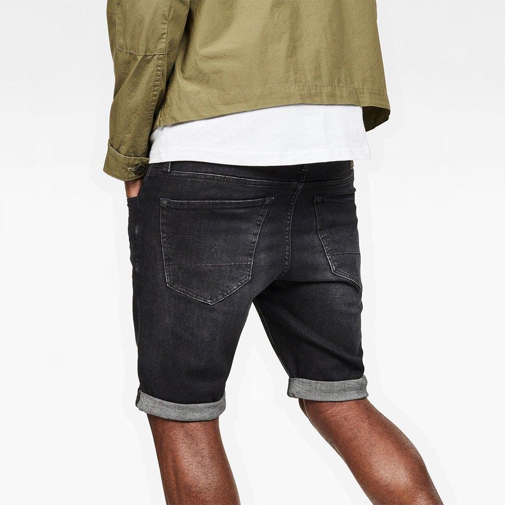 pants-gstar-3301-slim