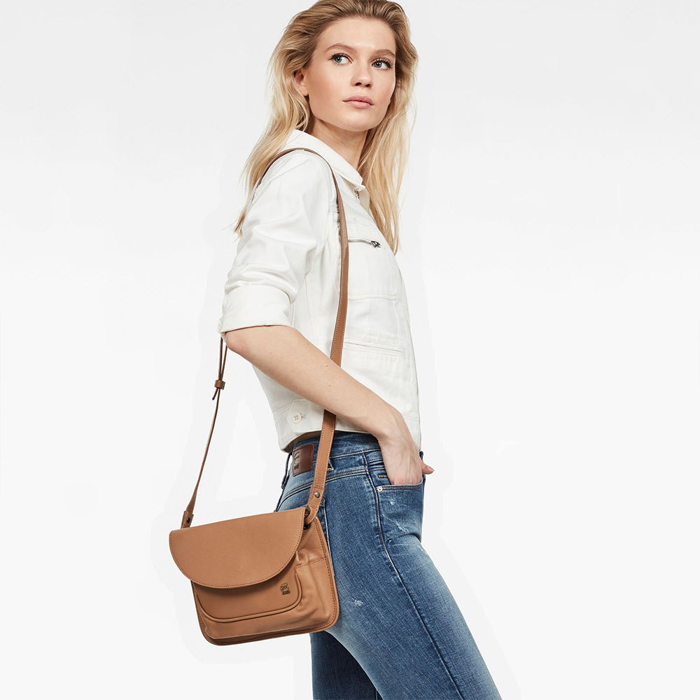 borse-gstar-khoma-small-shoulderbag-leather