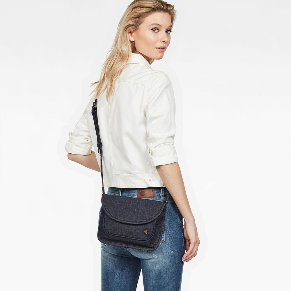 borse-gstar-khoma-small-shoulderbag-denim