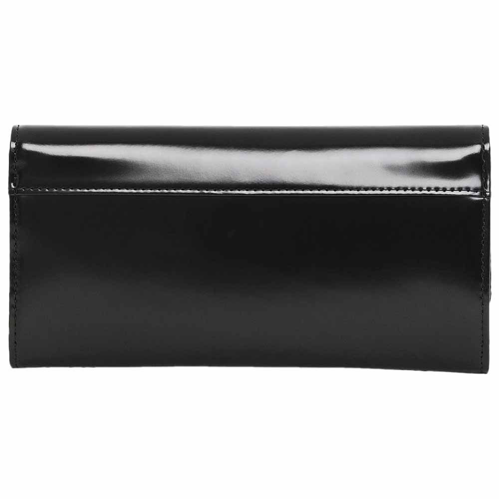 wallets-diesel-amazonite-plus