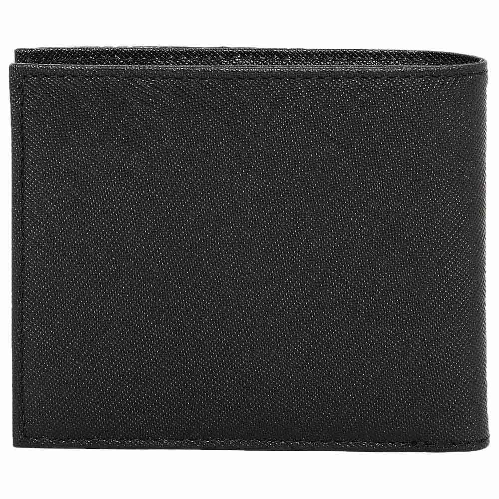 wallets-diesel-hiresh-s