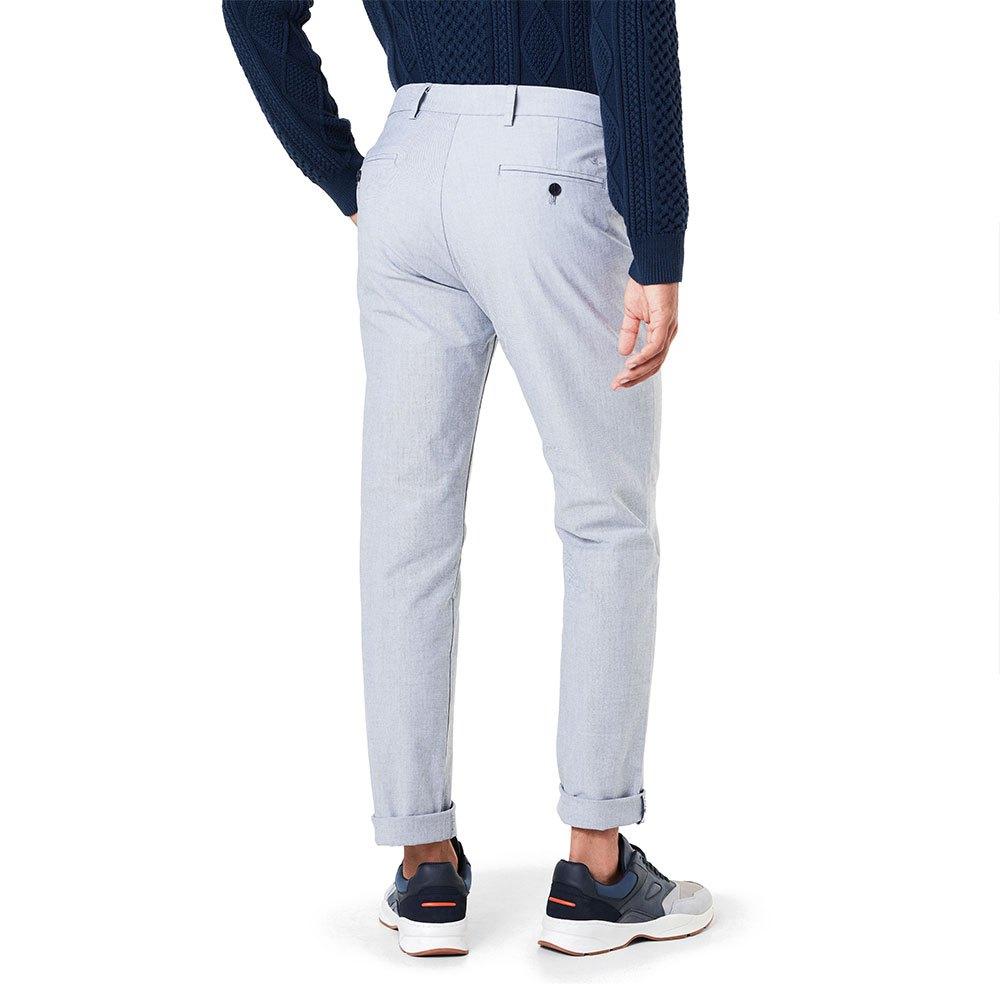 pants-dockers-alpha-new-refined, 56.95 GBP @ dressinn-uk