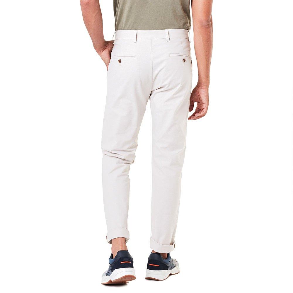 pants-dockers-alpha-new-refined