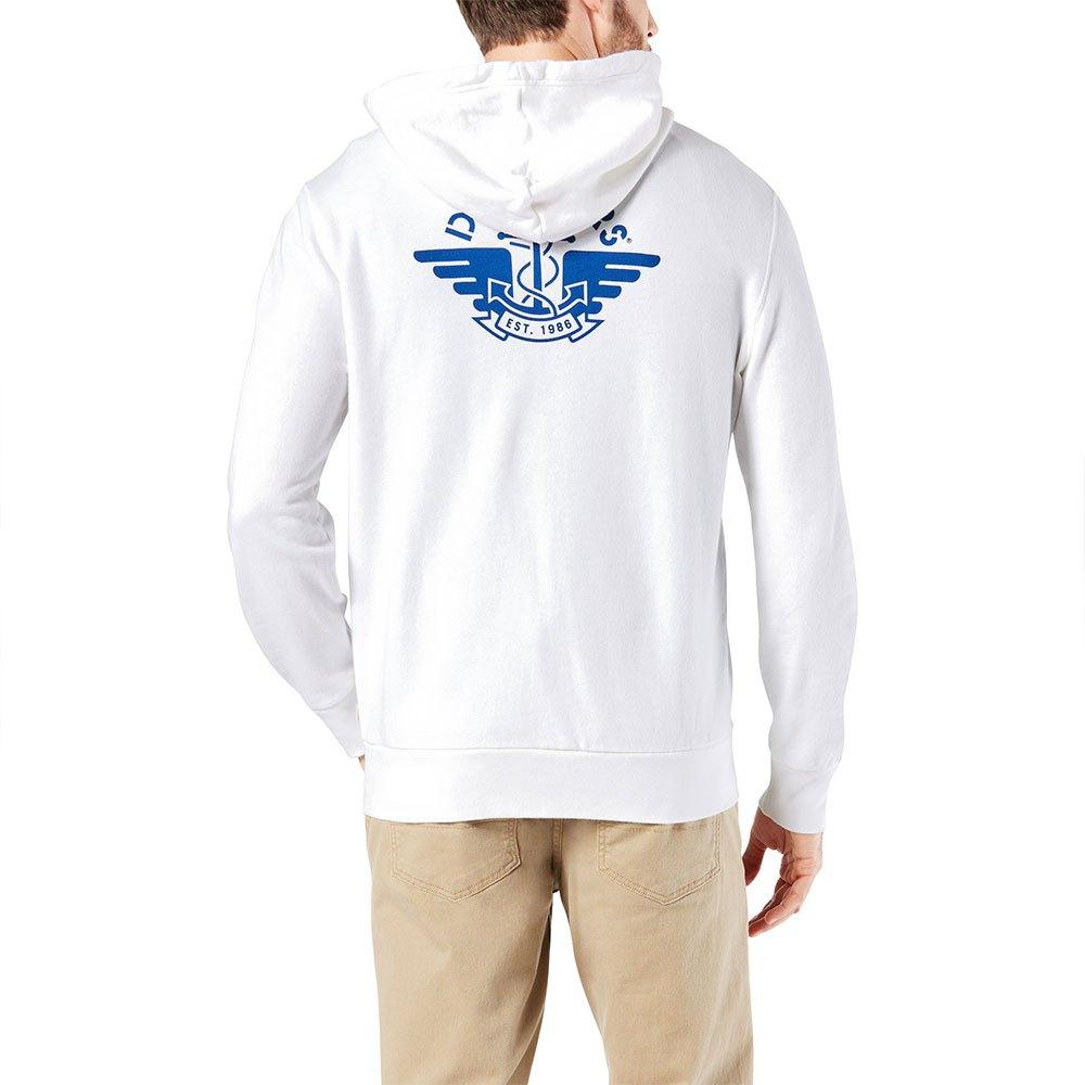 sweatshirts-and-hoodies-dockers-alpha-gmd, 39.95 GBP @ dressinn-uk
