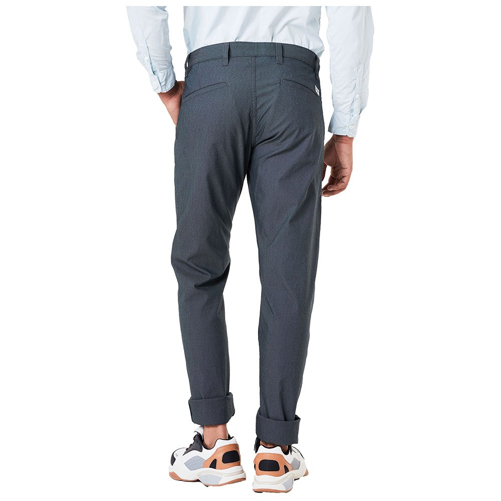 pants-dockers-alpha-khaki-2-0-tapered, 56.95 GBP @ dressinn-uk