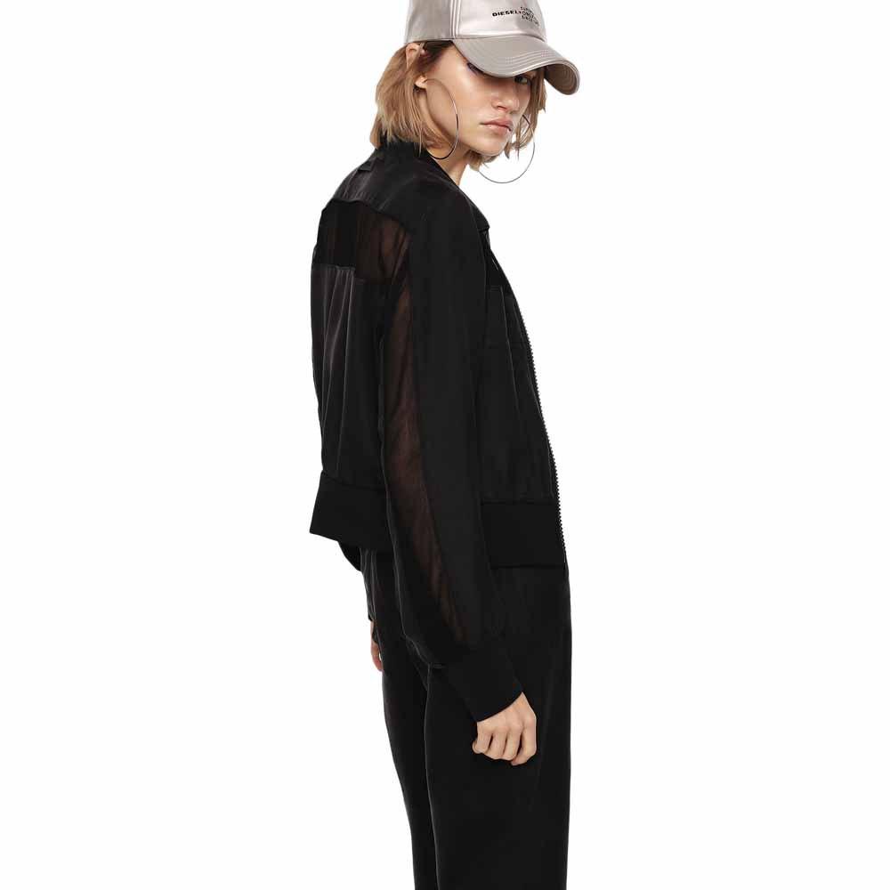 blouses-and-shirts-diesel-c-emelia, 130.95 GBP @ dressinn-uk