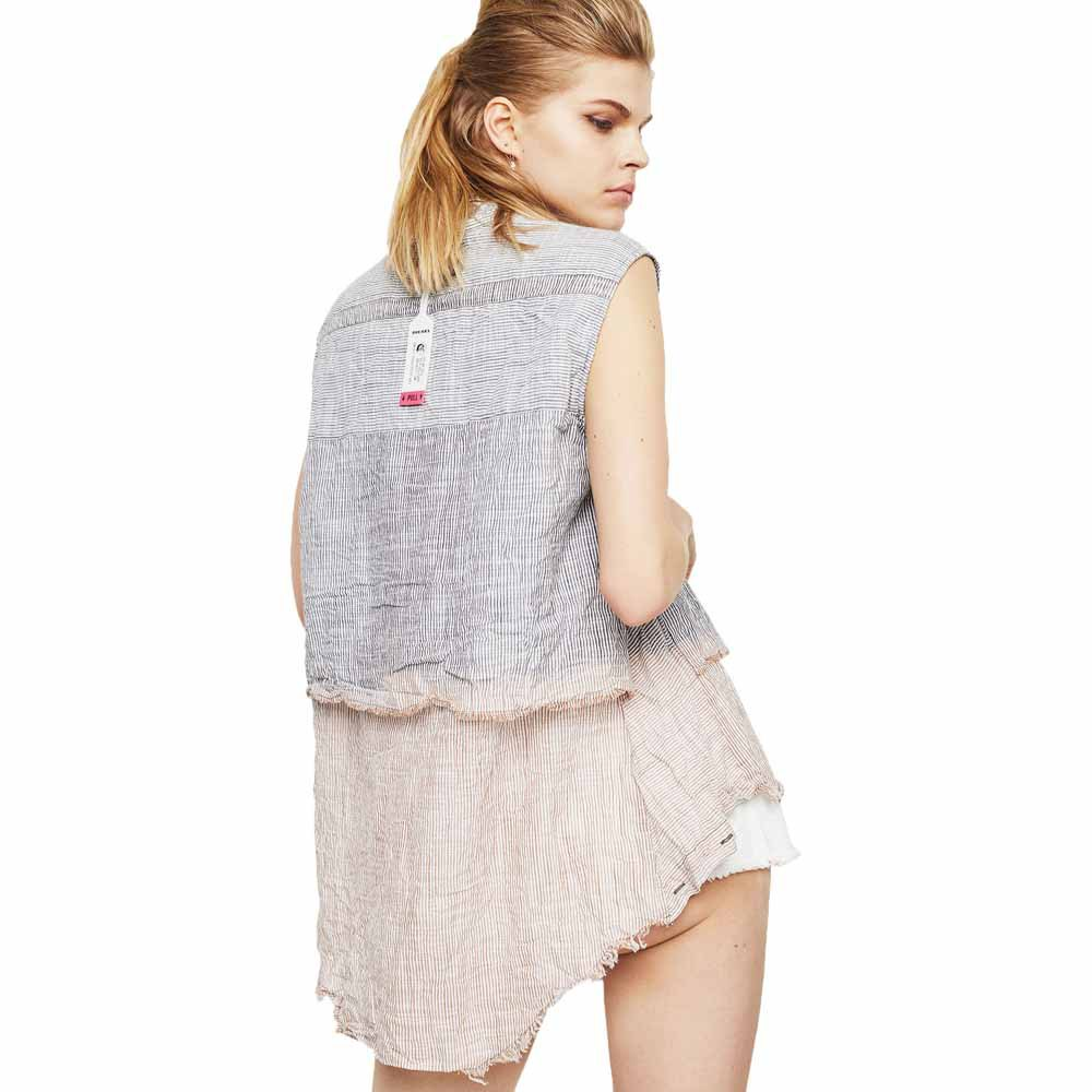 blouses-and-shirts-diesel-c-tata