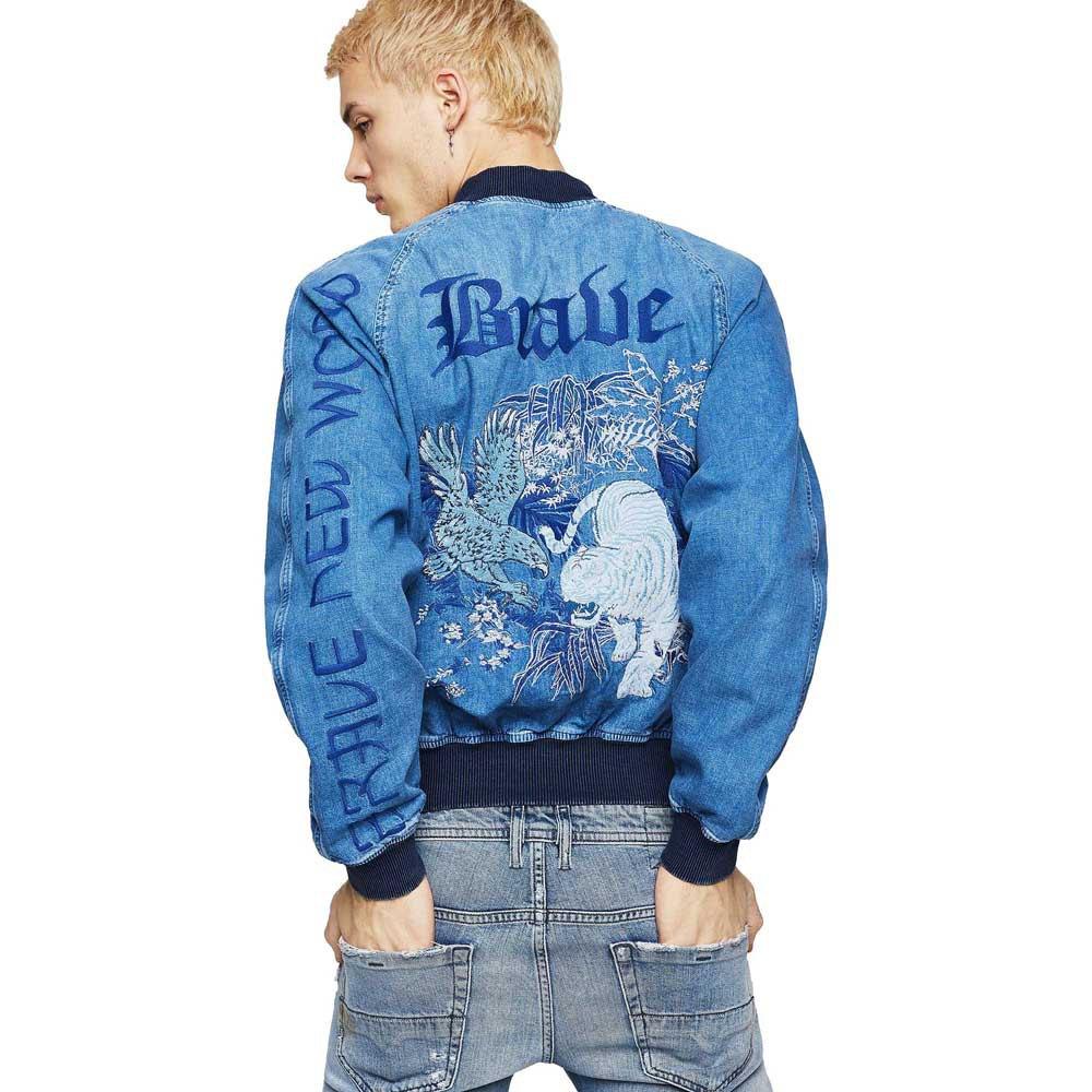 jackets-diesel-d-bak