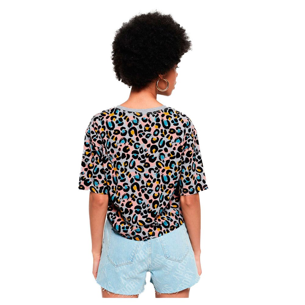 t-shirts-superdry-lilly-graphic