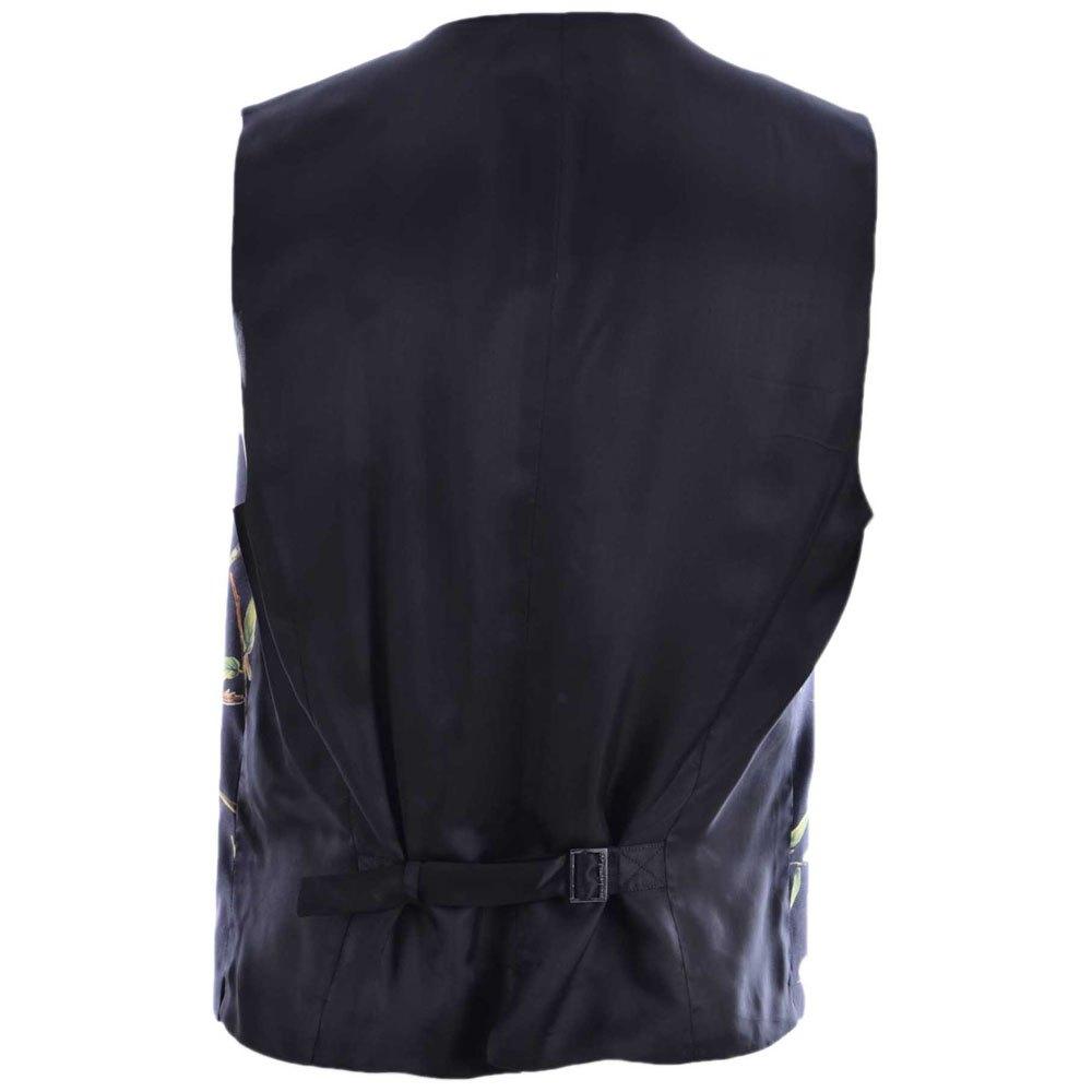 vests-dolce-gabbana-vest