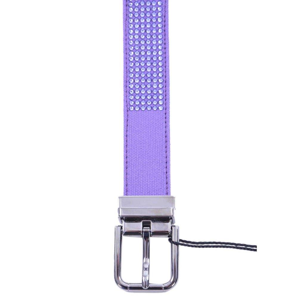 cinture-dolce-gabbana-jewel-belt