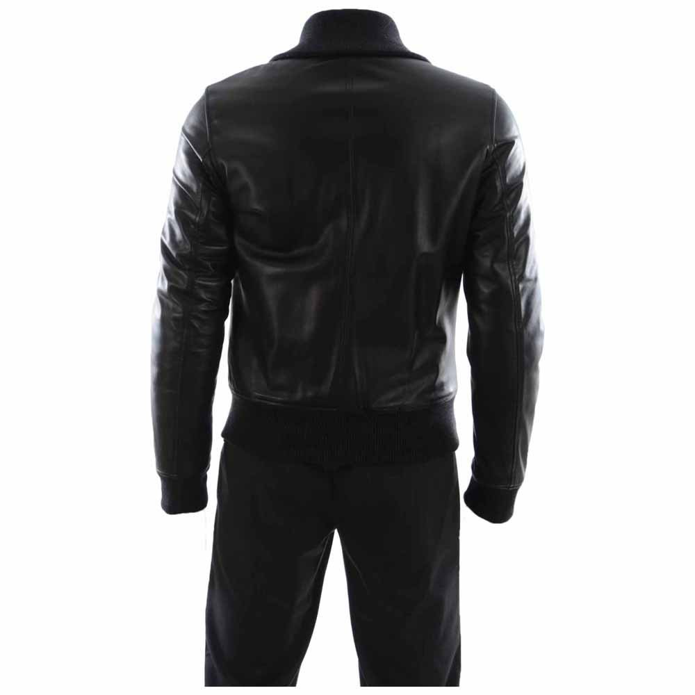 giacche-dolce-gabbana-outerwear-leather-jacket