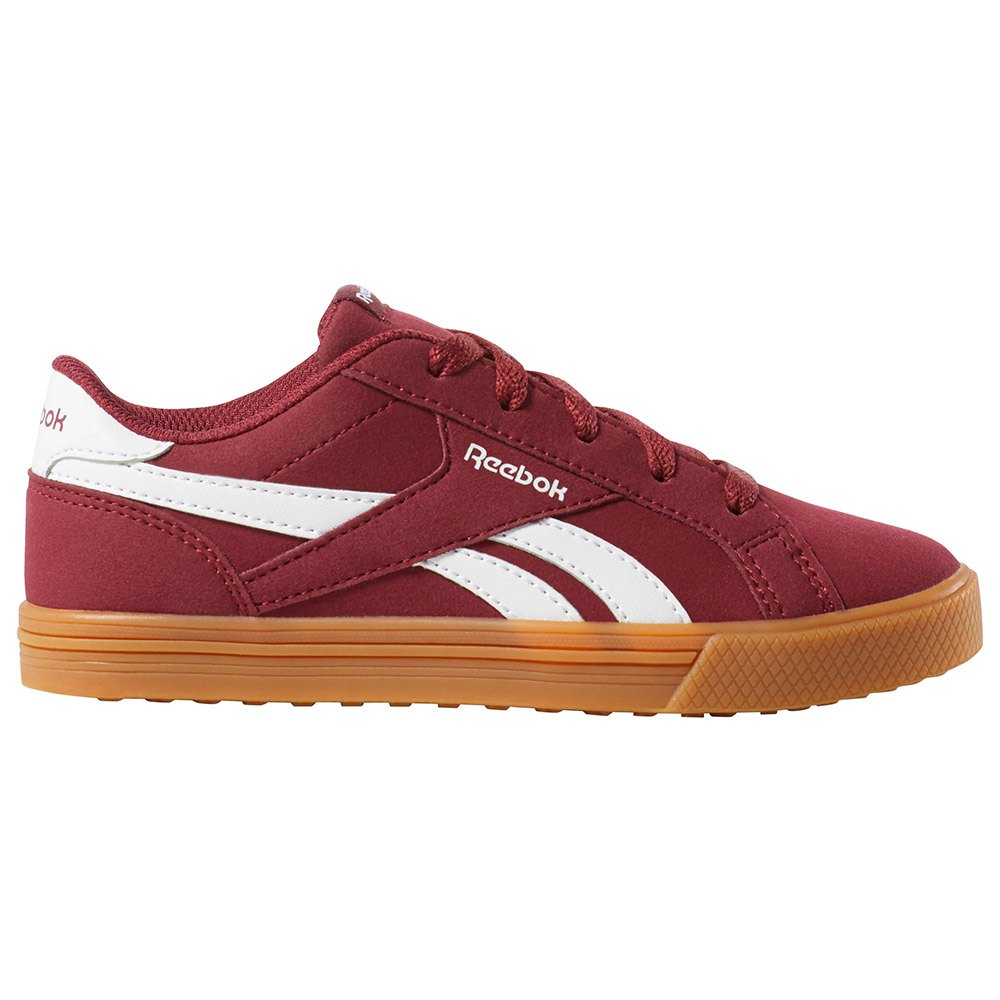 19a36bfdf13 Reebok classics Royal Complete 2L Red buy and offers on Dressinn