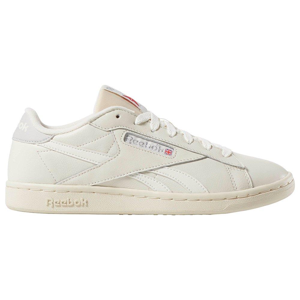 reebok npc uk retro sneaker