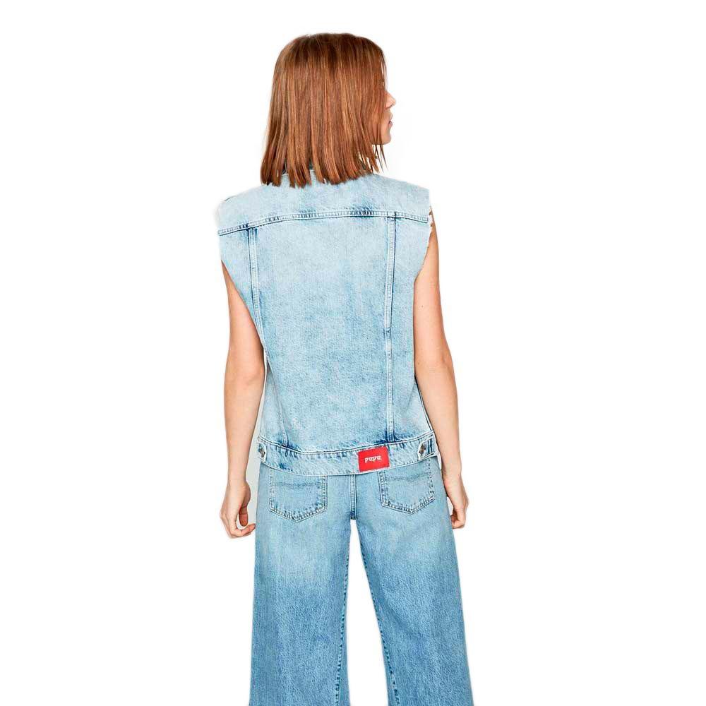 gilets-pepe-jeans-maria