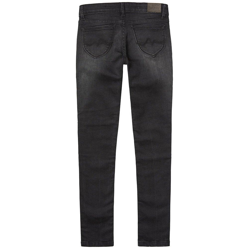 pants-pepe-jeans-paulette-junior, 24.95 GBP @ dressinn-uk